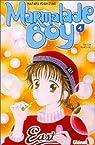 Marmalade Boy, tome 4 par Yoshizumi