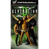 D Generation X