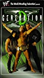 WWF: D-Generation-X [VHS]