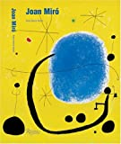 Joan Miro, Rosa Maria Malet, 0847825884