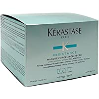 Kérastase - Résistance Masque Force Architecte - 200ml