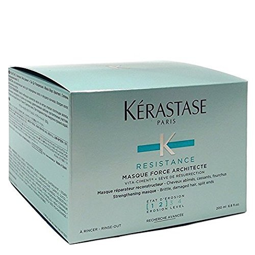 Kerastase Masque Force Architecte 200ml 3474636397952 KRS00154_-200