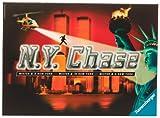 : N.y. Chase
