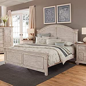 519ANABwcpL._SS300_ Beach Bedroom Furniture and Coastal Bedroom Furniture
