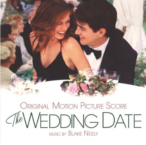 Blake Neely   Wedding Date   Amazon.Music
