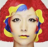 Kaela Kimura - Sync (CD+DVD) [Japan LTD CD] COZP-743
