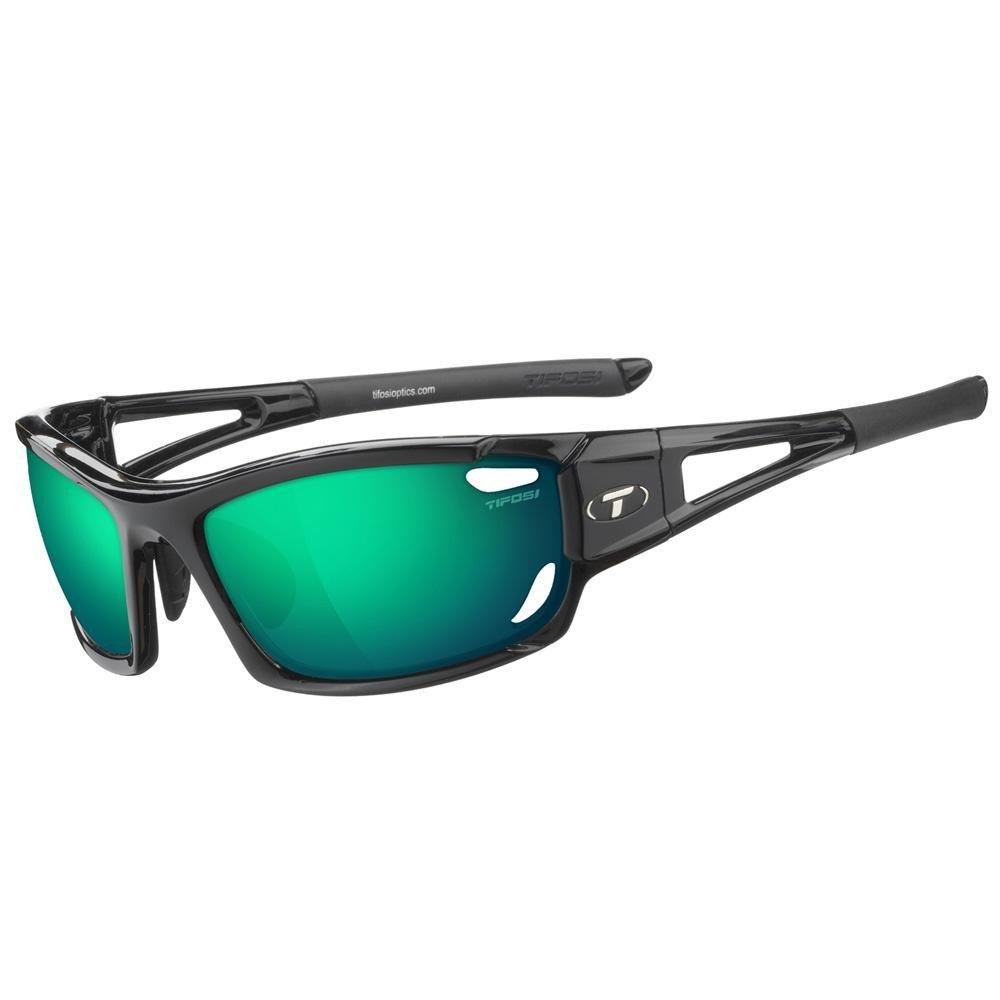 808f786ab3c Amazon.com  Tifosi Driving Sunglasses (Gunmetal