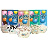 Dippin' Dots Ice Cream - Children's Party Kit (small)