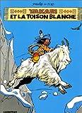 "Afficher ""Yakari. n° 11 Yakari et la Toison blanche"""