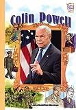 Colin Powell, Laura Hamilton Waxman, 0822554631