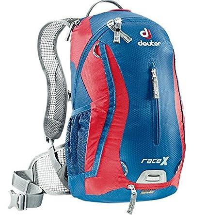 Shop für Beamte suche nach neuestem noch eine Chance Deuter Race X Backpack - AW16