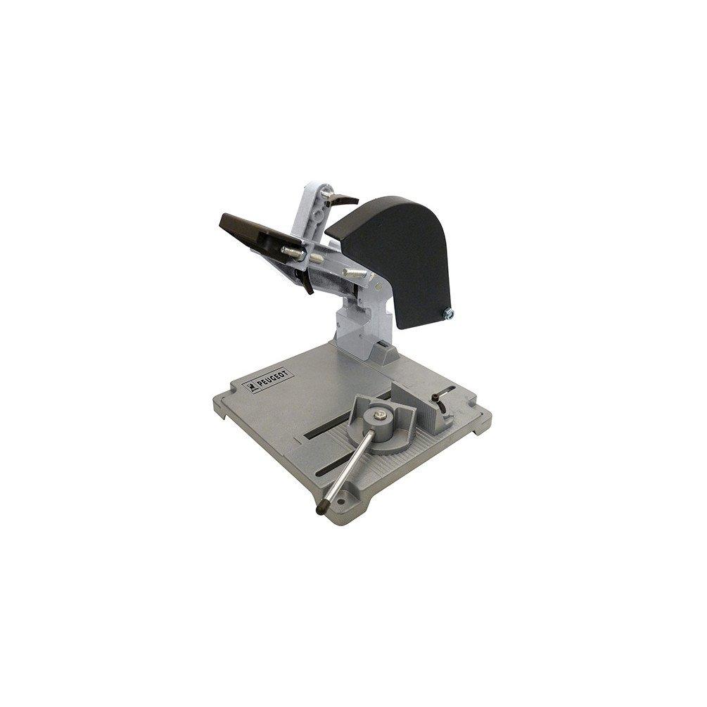 /Soporte para amoladora de /ángulo Tool Pa/ís pm3230/Westfalia/ Max 230/mm