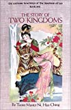 The Story of Two Kingdoms, Hua-Ching Ni, 0937064246