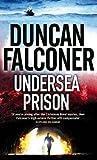 Undersea Prison (John Stratton)