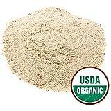 Frankincense Resin Powder (4 oz)