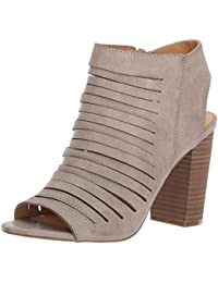 Women's Halo Dress Sandal