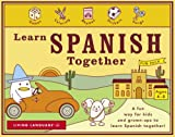 Learn Spanish Together Review