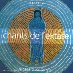 Musique d'Hildegarde de Bingen
