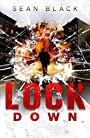 Lockdown (Ryan Lock #1): A Ryan Lock Crime Thriller