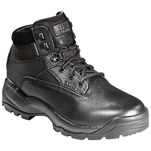 568f34bcc12f9 Best Fire And Safety Shoes 2018 - 2019 on Flipboard by AshaSays