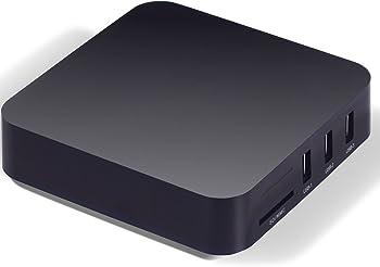 Kodi HD18Q 8GB Media Player