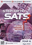 Step-Up to SATS Year 6