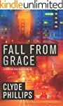 Fall From Grace (The Detective Jane C...