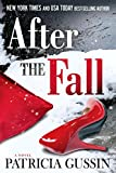 img - for After the Fall (The Laura Nelson Series) book / textbook / text book