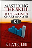 Master The Skill To Successful Chart Analysis