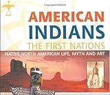 American Indians, Larry J. Zimmerman, 1904292747