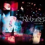 Revado by Reverie (2011-07-26)