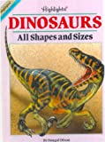 Dinosaurs, Dougal Dixon, 0613098099