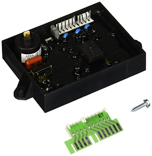 Atwood 93851 Circuit Board by Atwood