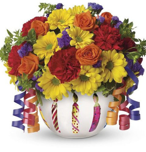 teleflora-birthday-celebration-bowl