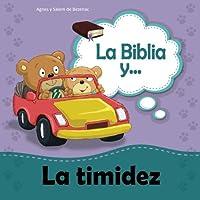 La Biblia y la timidez: Puedo hacer cualquier