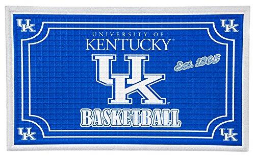 Kentucky Floor - 1
