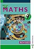 Key Maths 9/3, David Baker and Paul Hogan, 0748759891