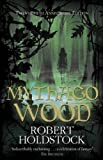 Mythago Wood by Holdstock, Robert (2009) Paperback