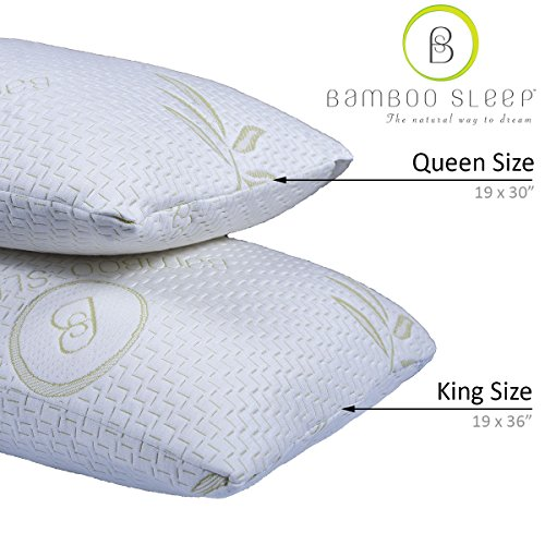 set-of-2-bamboo-sleep-premium-bamboo-memory-foam-pillow-ultra-cool-hypoallergenic-washable-bamboo-co