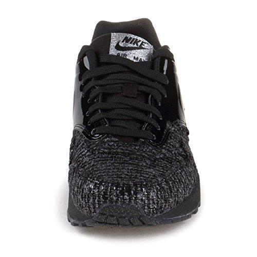 Nike Womens Air Max 1 Vt Qs