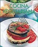 Cocina vegetariana (Seleccion culinaria) (Spanish Edition)