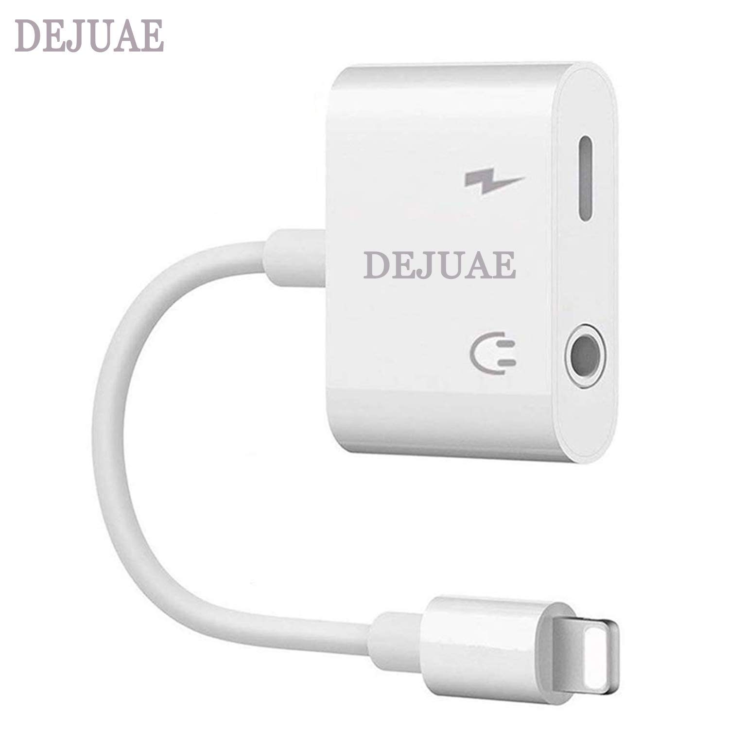 USB AB line DAC data A-B 7N Solid Pure Silver Hifi Acoustic decoder Audio cable