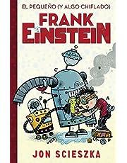 Libros de Libors sobre robots para niños | Amazon.es