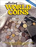 Collecting World Coins, Chester L. Krause and Clifford Mishler, 0873493044