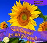 It's a Sunflower!, Elisa Peters, 1435825233