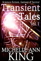 Transient Tales Volume 1