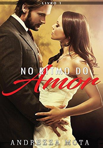 No Ritmo do Amor (Portuguese Edition)