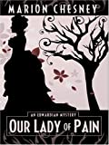 Our Lady of Pain (Thorndike Mystery)