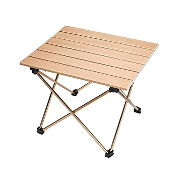 Pliante Yun Table ExtérieureDe Nique PliantePetite Pique X SUVLzMGjqp