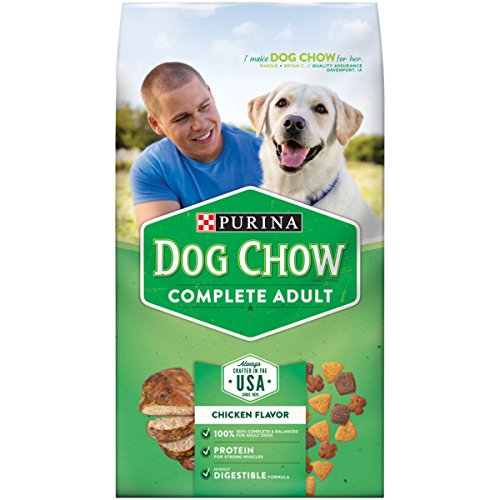 purina-dog-chow-dry-dog-food-complete-adult-88-pound-bag-pack-of-1
